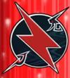 Legend Resistance logo