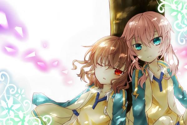 File:RanTaku 4.jpeg