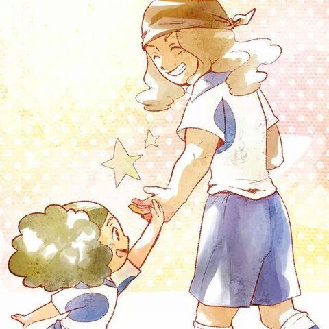 File:KonoKusu high five.jpeg