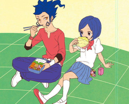 File:KyouAoi eat.jpg