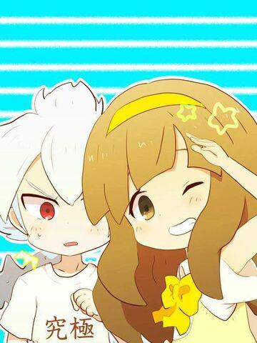 File:HakuKina chibi.jpeg