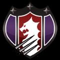 Dark Heroes's emblem