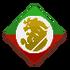 Desert Lion emblem