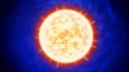 Life energy EP36