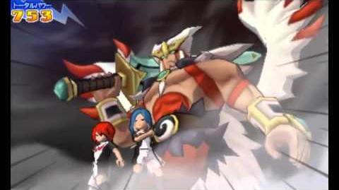 Sword Excalibur Game Ver