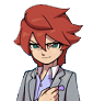 Hiroto GO sprite TYL CLEAR.png