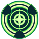 Willings Emblem