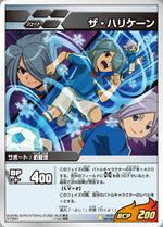 IG-07-066