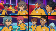Raimon Shocked About The Shoot GO 34 HQ