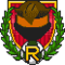 Red Team symbol