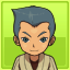 Usui (scout character)