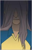 Kageto Jin first appearance