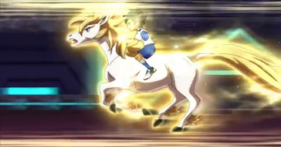Horse in the opening.png