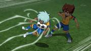 Kurama blocked the shoot.png