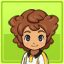 Cs tenma young sprite.png
