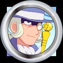 Berkas:Badge-blogcomment-1.png