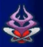 File:Epsilon Remastered logo.jpg