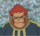 Osafune Tenken
