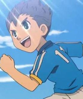 File:Toramaru.jpg