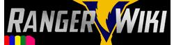 File:Logo-rangerwiki.png