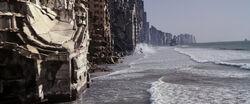 Limbo coast