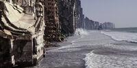 Coast (limbo)