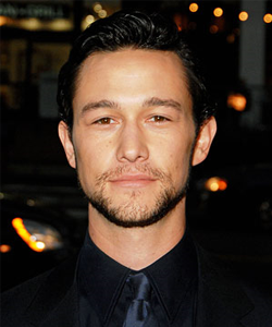 File:Joseph Gordon-Levitt Infobox.png