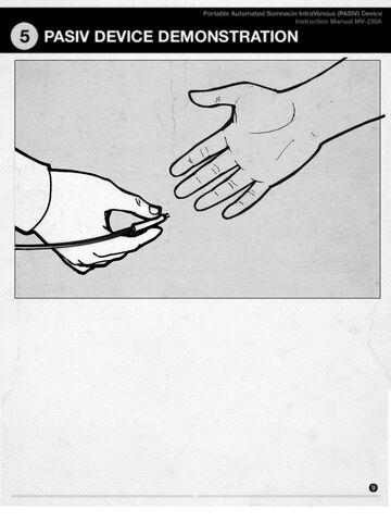 File:Pasiv manual 19.jpg