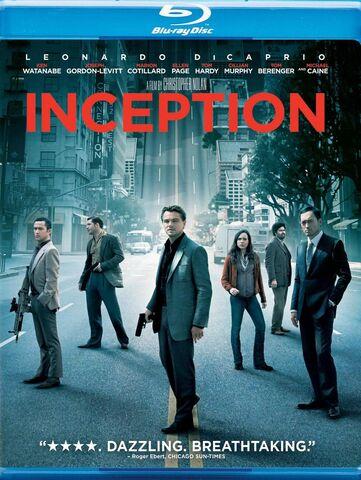 File:Inception BluRayCover.jpg