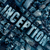 Inception Film Portal.png