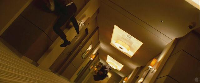 File:Trailer10.jpg