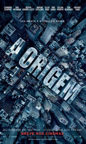 File:A Origem 02.jpg