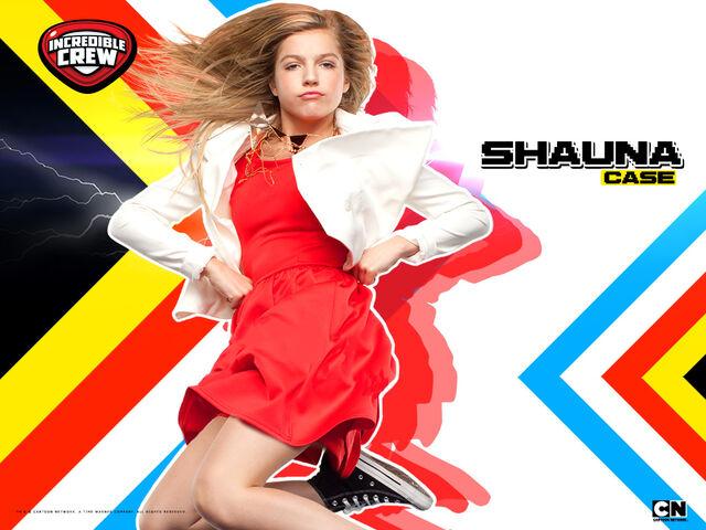 File:Ic wallpaper shauna 01 1024x768-1-.jpg