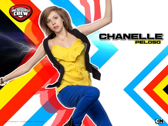 File:Ic wallpaper chanelle 01 1024x768-1-.jpg