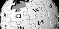 Wp/ru-en/Emblema Vikipedii