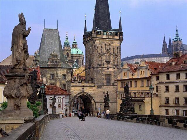 File:Прага.jpg
