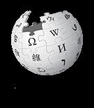 File:Wikipedia-logo-v2-ace.png