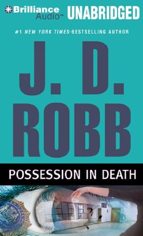 File:Possession in death.jpeg