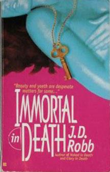 File:Immortal BL.jpg