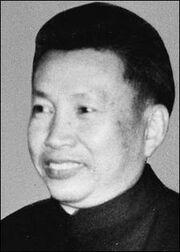 225px-Pol Pot2-1-