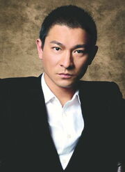 Andy-lau-000a