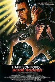 200px-Blade Runner poster-1-