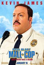 200px-Paul blart mall cop film-1-