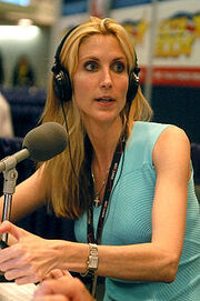 225px-Ann Coulter2-1-