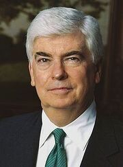 225px-Christopher Dodd official portrait 2-cropped-1-