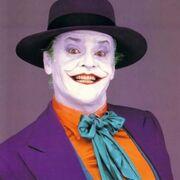 Jack-joker-1-