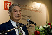 300px-Soros talk in Malaysia-1-
