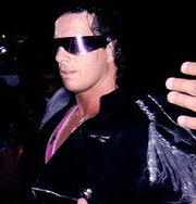 200px-Bret Hart in 1994-1-
