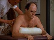 Seinfeld-thenote-1-