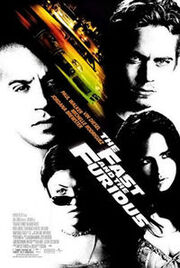 200px-Fast and the furious poster-1-